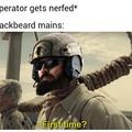 Nomad OP