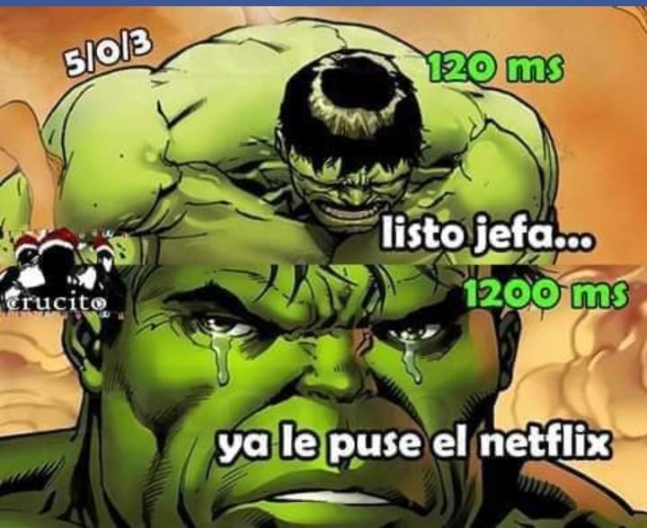 El neflih:( - meme