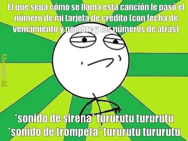 :Trollface: - meme