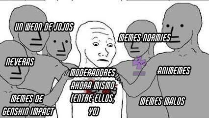 :wojak: - meme