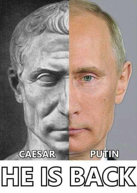 58defe197a077 the best caesar memes ) memedroid