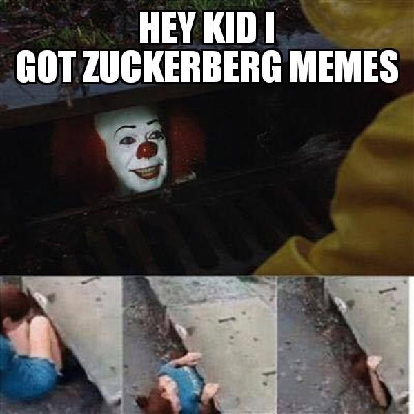 so sick of it - meme