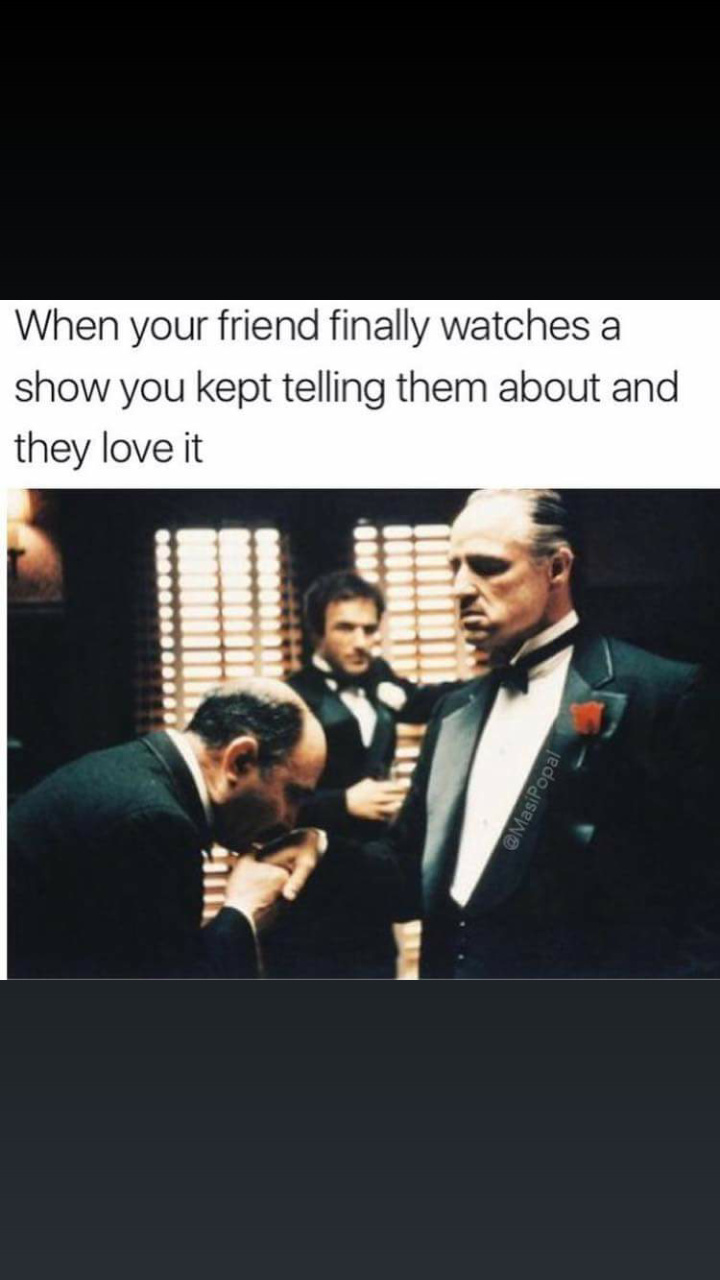 Intert tilte - meme
