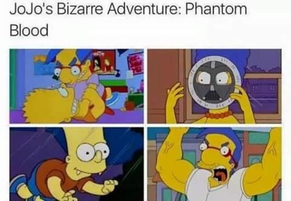 resumido - meme
