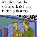 sk8 is cool
