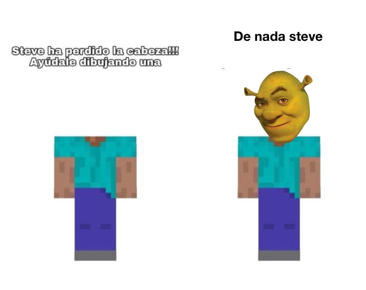 Stverk - meme