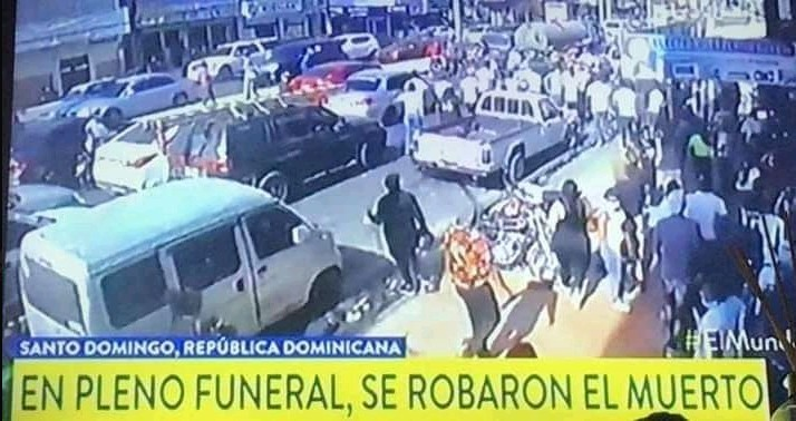 Guanajuato - meme