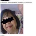 tuturututu Dora xdxdxd