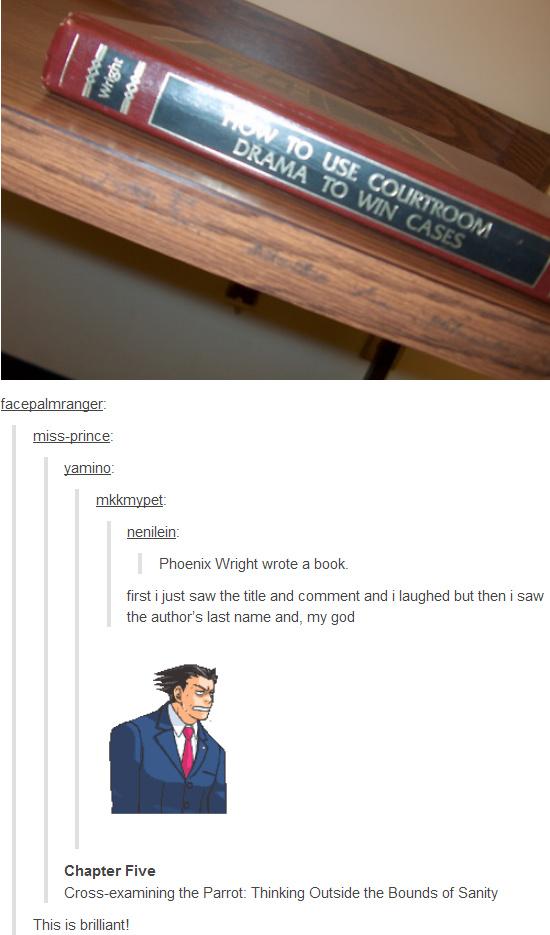 Wright is roght6 - meme