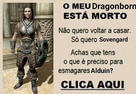 Lydia - meme