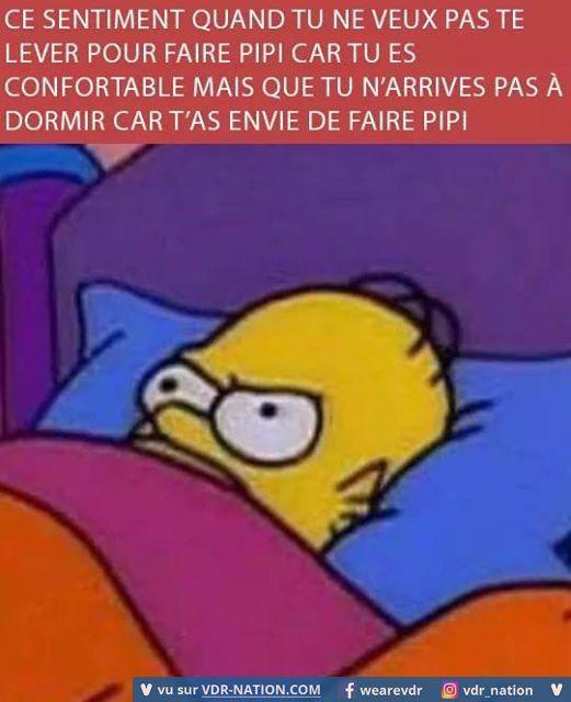 ce feeling.. - meme