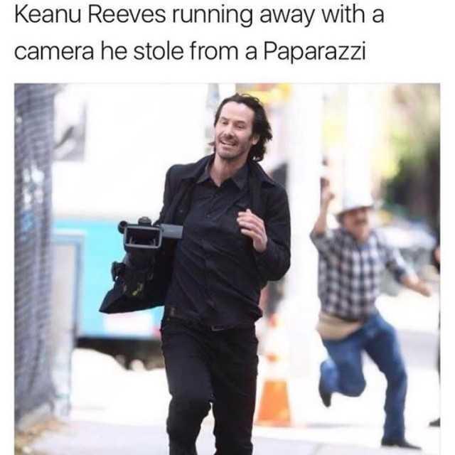 I'm fast as f*ck boy - meme