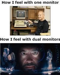 Multi task - meme