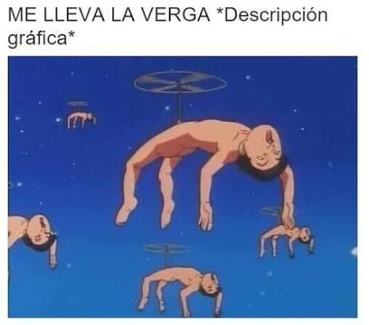 Alv :u - meme