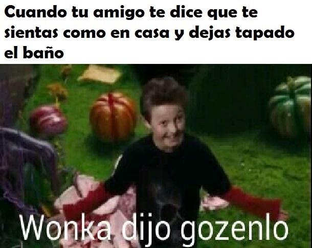 asdfj - meme