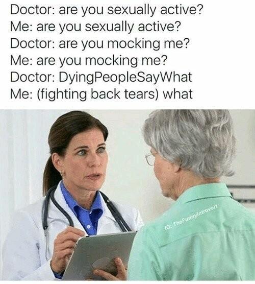 Yep oh - meme