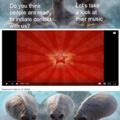 Soviet Anthem Meme