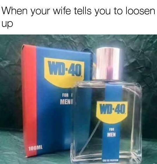 Totally not a repost - meme