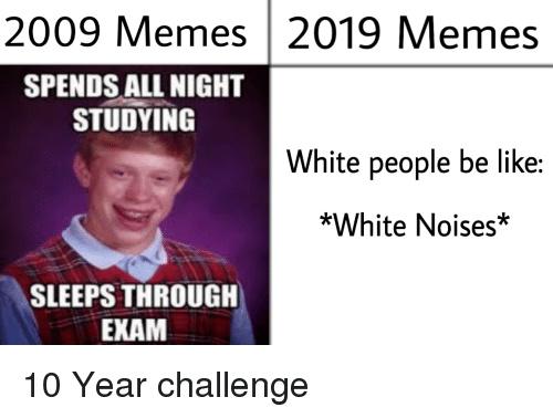 2019 lmao - meme