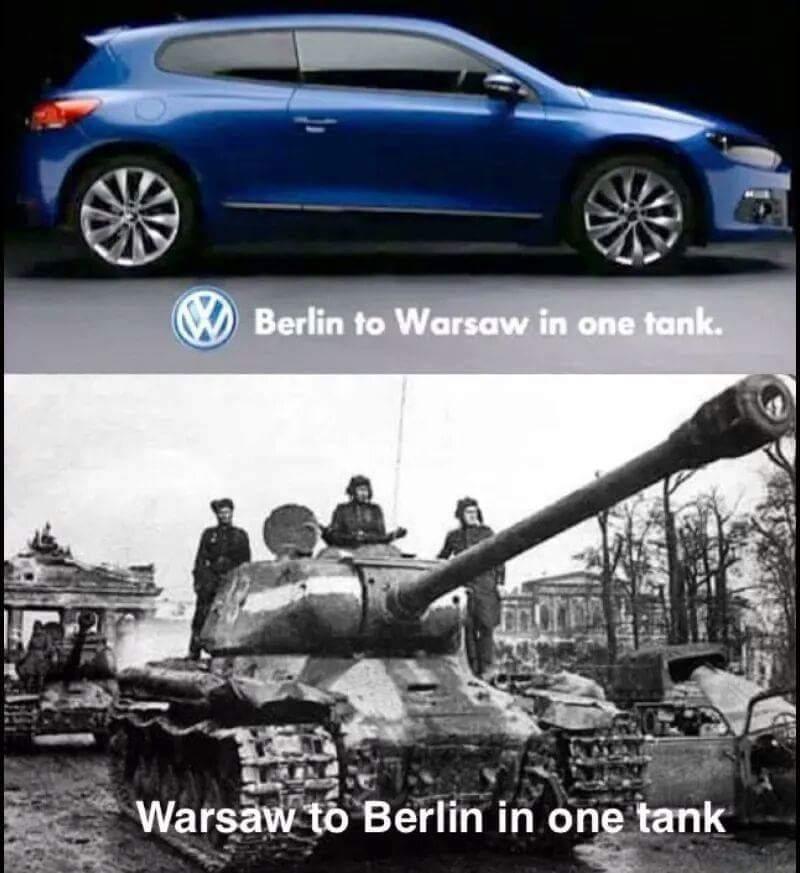 more war memes
