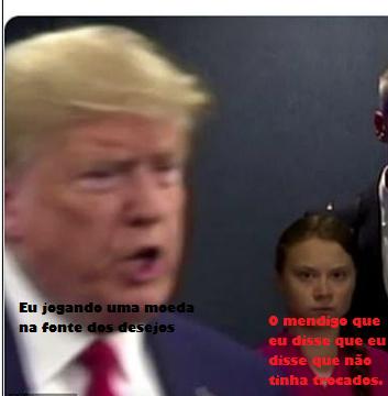Kkk fodase - meme