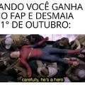 Grande herói