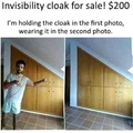 I would buy.......