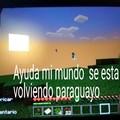 Título paraguayo