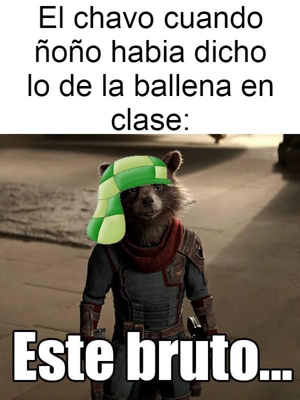 4to meme (>o<)/