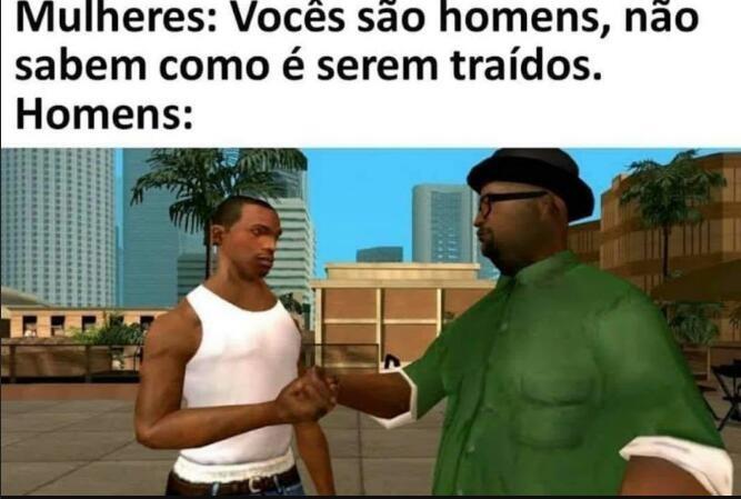 Hgb - meme