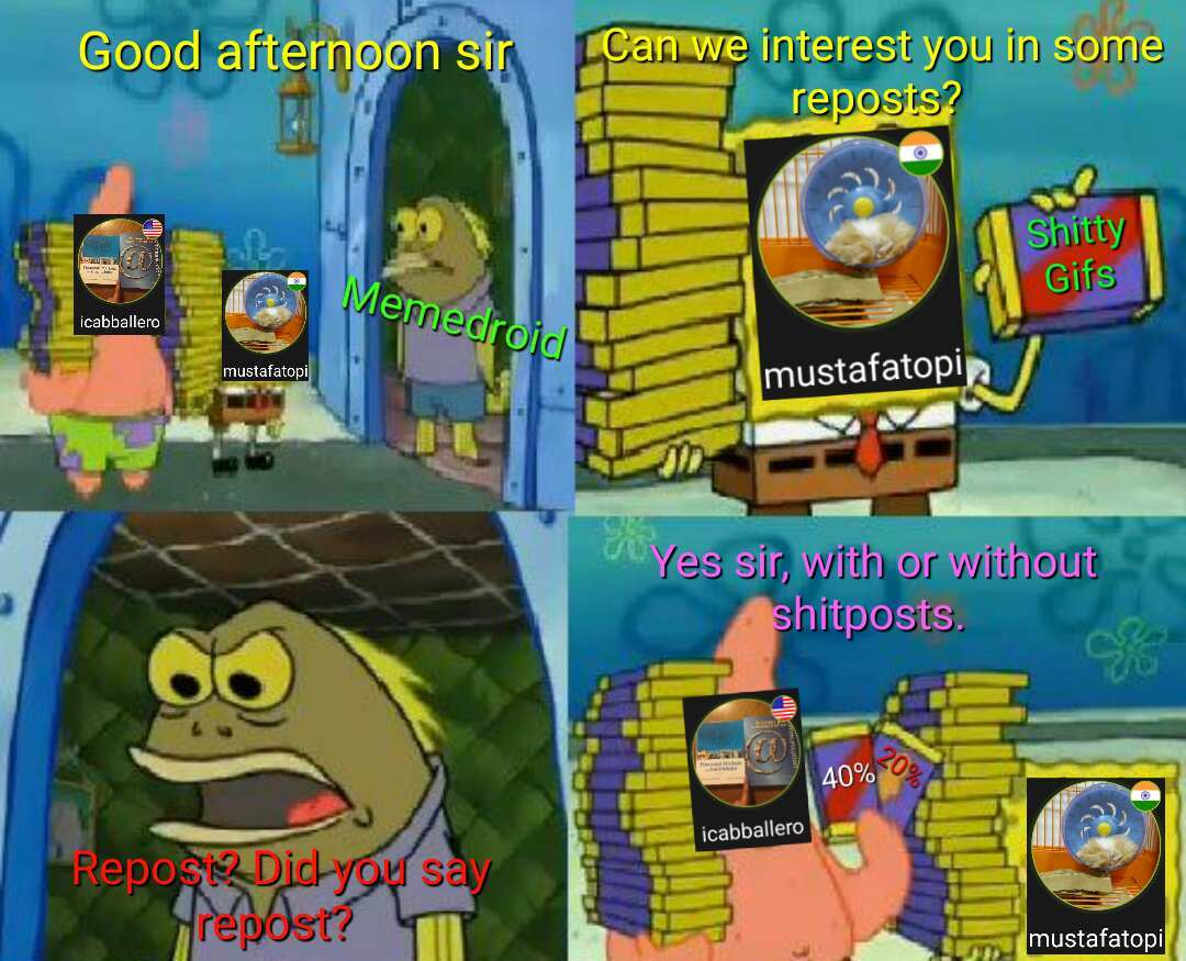 (͡°͜ʖ͡°) - meme