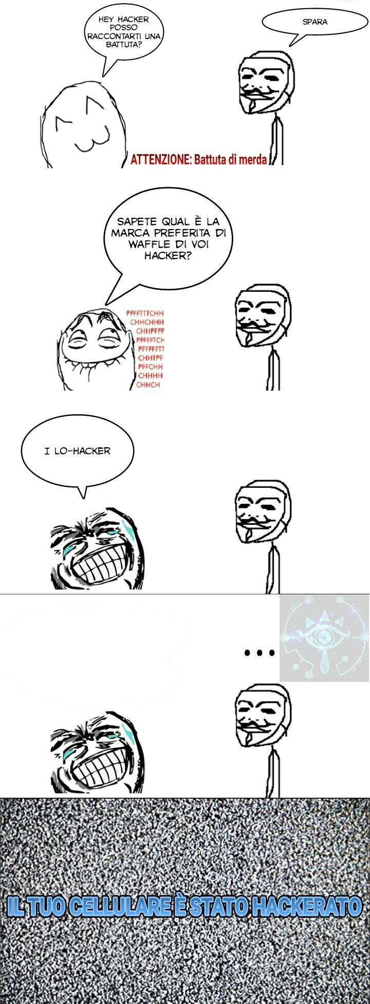 Cito Mattia2001 (lol) e -ItzDeny- - meme