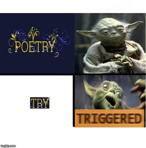 5a7144c291b14 do, or do not there is no try meme by stormtrooper07 ) memedroid