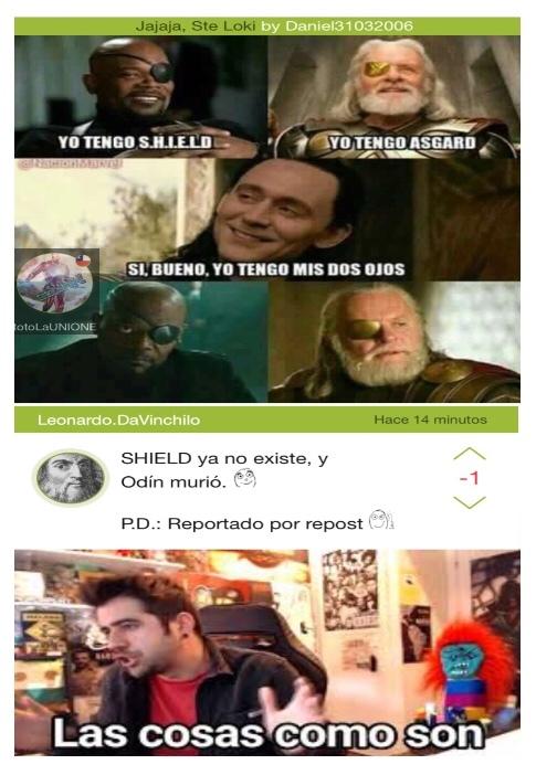 nmssssssss - meme