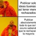 *sin idea*