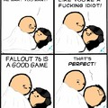 It's meme is perfect. I'm stupid.