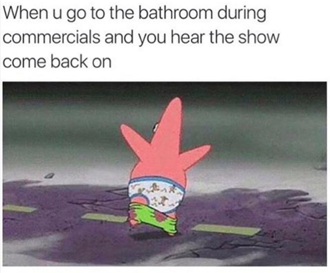 Heck - meme