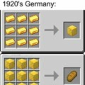 History time 9