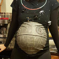 You were SUPPOSED to torpedo the exhaust port