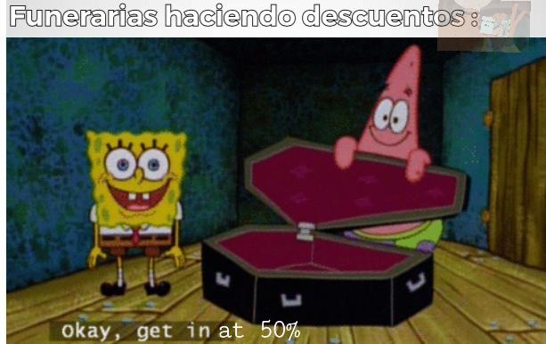 Pinche Gayosso - meme