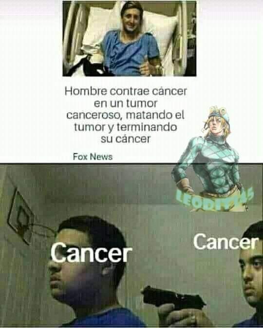 kanijo - meme