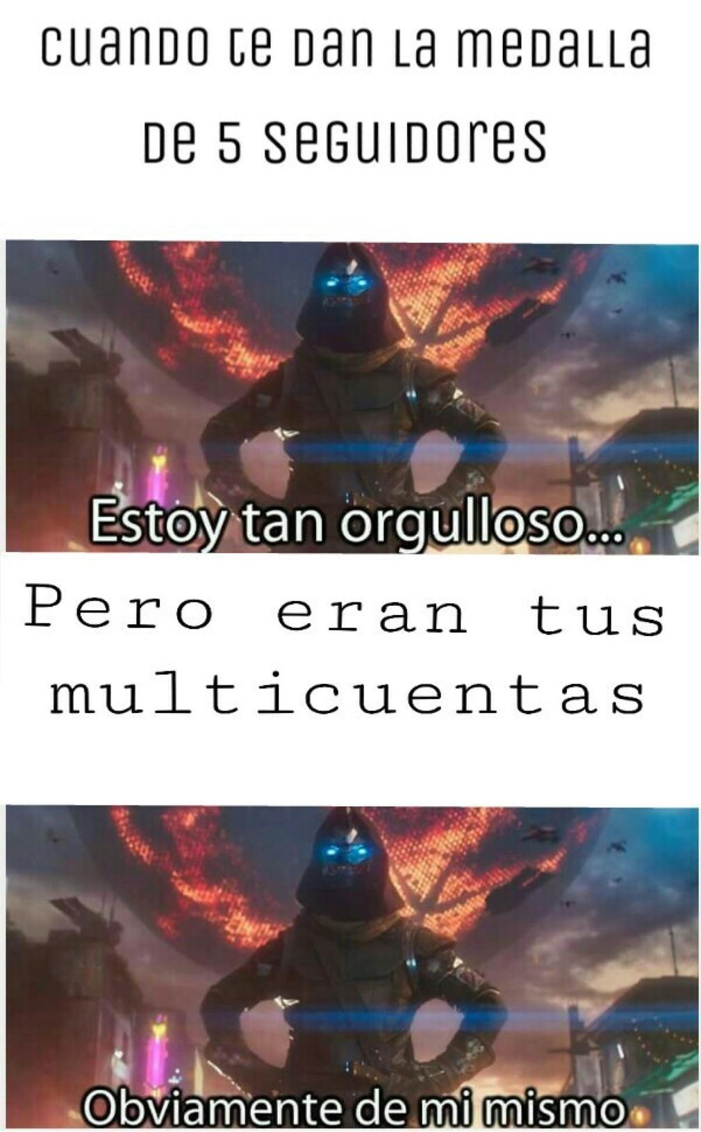pff - meme
