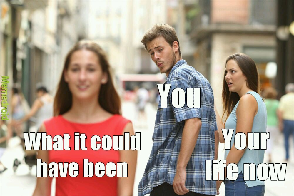 #Realatble - meme