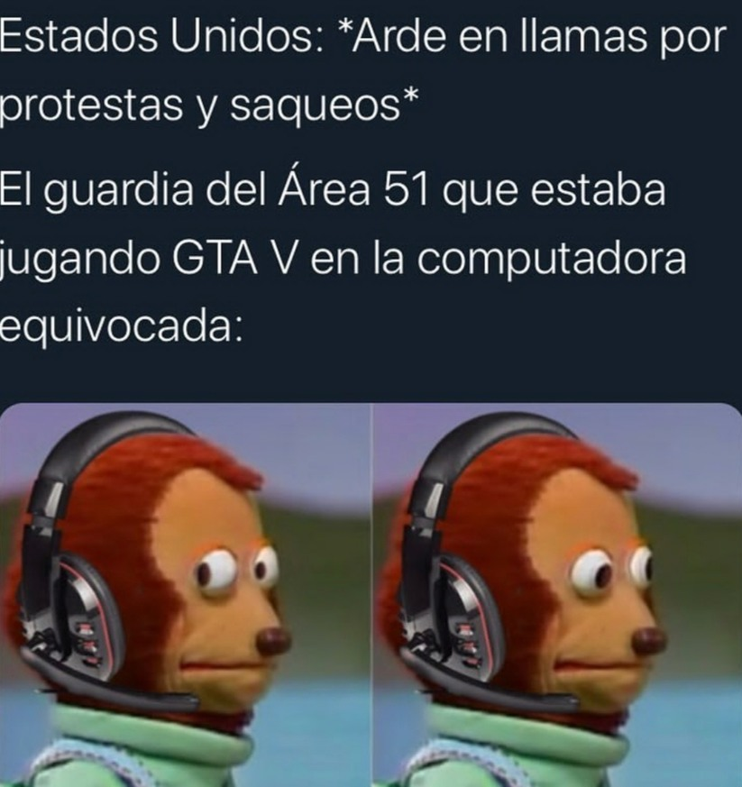 Descargado directamente de epic games store - meme
