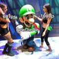 Les vraies phobies de PewDiePie