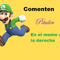 pitulin :grin: