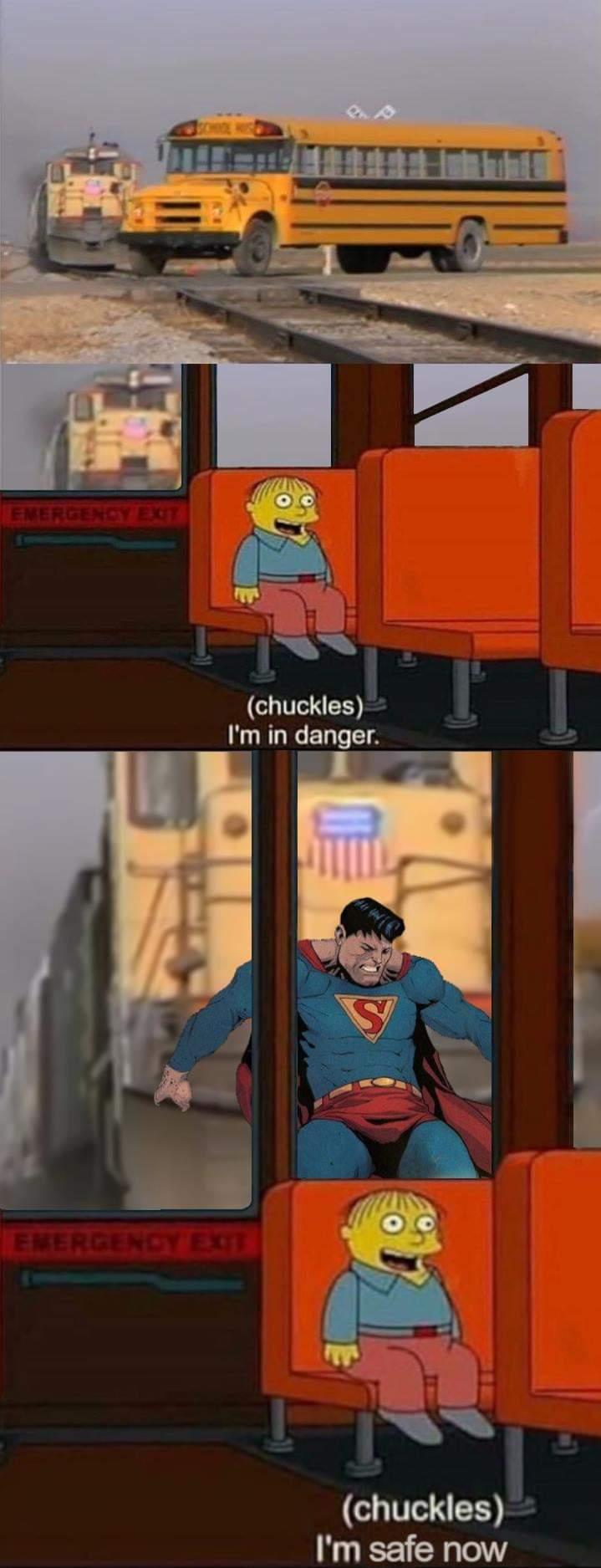 Quali - meme