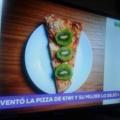 Pizza del inframundo