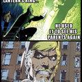 Batman is my fav