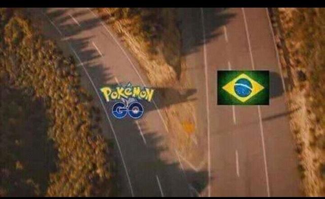 RIP ... - meme